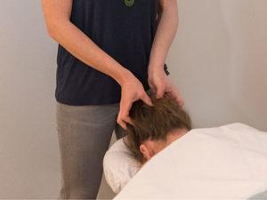 Bodywork Tuina & Soita treatments from Corvallis Acupunture & Wellness Center in Corvallis, Oregon