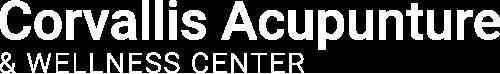 Corvallis Acupuncture & Wellness Center in Corvallis, Oregon